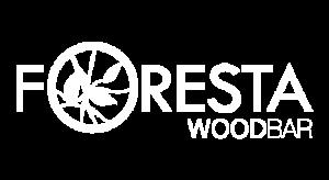 Foresta Woodbar Aperitivi Milano